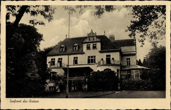 Freudenholm