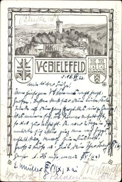 Künstler Bielefeld der artikel mit der oldthing id 29514589 ist aktuell nicht lieferbar