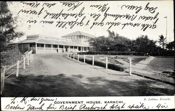 Zimmer für Datierung in karachi