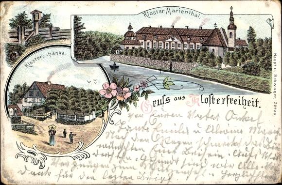 Niedlich Klosterschänke Remscheid Bilder - Innenarchitektur ...