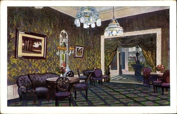 k nstler ak k ln skulptur der tauzieher am rheinauhafen nr 6417648 oldthing ansichtskarten. Black Bedroom Furniture Sets. Home Design Ideas