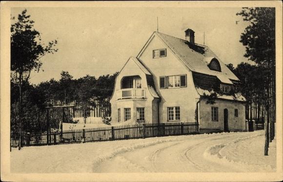 Architekt München Einfamilienhaus ak dresden nord hellerau einfamilienhaus architekt th fischer in