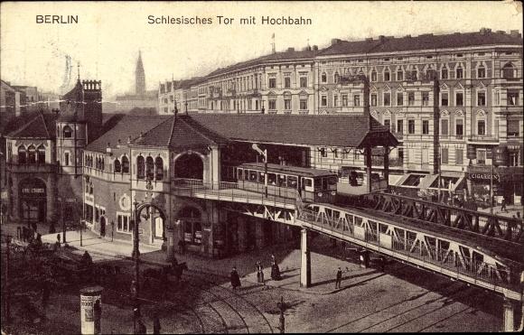 alte lampen berlin kreuzberg