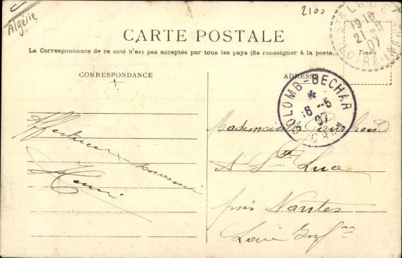 https://img.oldthing.net/18012/29864342/1/n/Ak-Colomb-Bechar-Algerien-Extreme-Sud-Oranais-Interieur-de-la-Redoute-Un-mehariste-Kamel.jpg