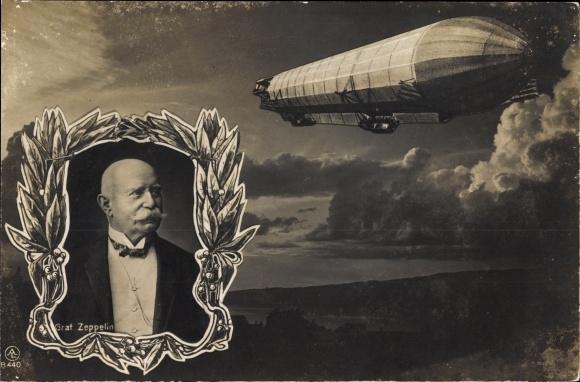 96842 ak luftschiff zeppelin dresdner zwinger soldatenkarte 1911 nr hp96842 oldthing. Black Bedroom Furniture Sets. Home Design Ideas