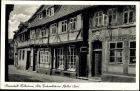 10 alte Ak Hildesheim in Niedersachsen, diverse Ansichten