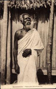 Inder Kehl