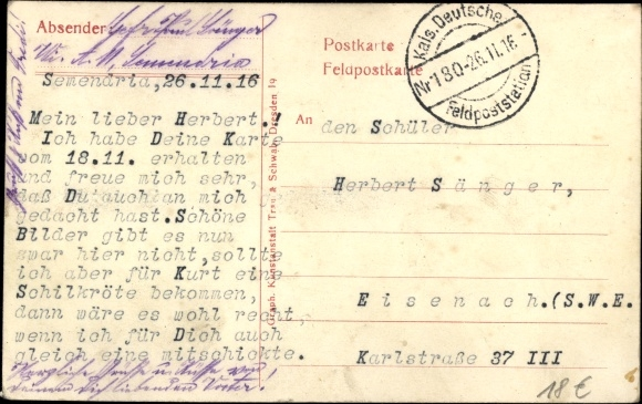 Künstler Ak Thür. Ulanen Regiment Nr 6, Germania, Schlachtszene 1