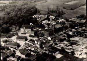 Ak Mühlhausen Grefrath Nordrhein Westfalen, Provinzial Mutterhaus d. Schwestern U. L. Frau, Internat