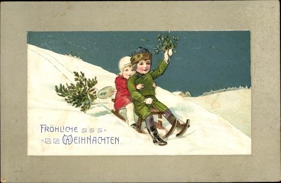 Holländisches mädchen, das online datiert