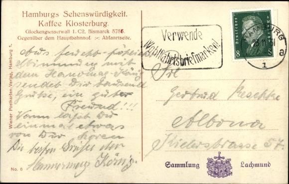 Gebrauchte sthle hamburg ghost stuhl klar transparent mieten sthle in stuttgart mnchen berlin - Gebrauchte buromobel hamburg ...