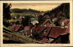 Schlampe aus Clausthal-Zellerfeld