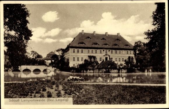 Cavertitz Deutschland