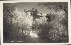 Foto Ak Riga Lettland, Augstskola