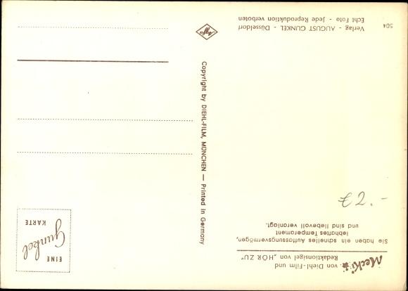 Ak Mecki Der Igel Sternzeichen Widder Aries 21 März Bis 20