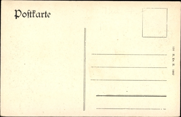 Ak Weimar in Thüringen, Marktplatz, Lucas Cranach Haus, Weinhandlung 1