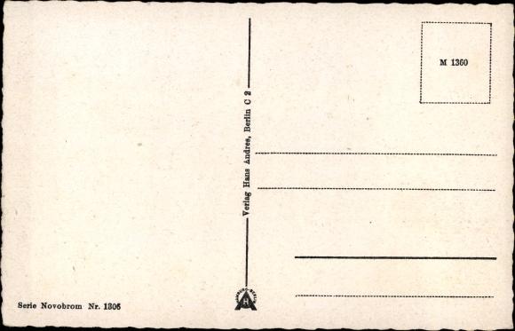 Ak Fürstenwalde an der Spree, Denkmalsplatz m. Kriegerdenkmal u. Ehrenmal 1
