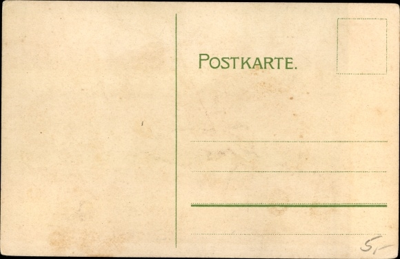 Künstler Ak Flanderky, P., Zoologischer Garten Leipzig, Aquarium, Hummer, Krebse 1