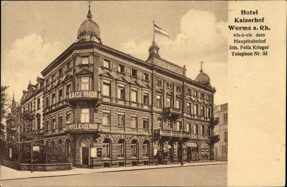 Der artikel mit der oldthing id 39 30173342 39 ist aktuell for Design hotel pfalz