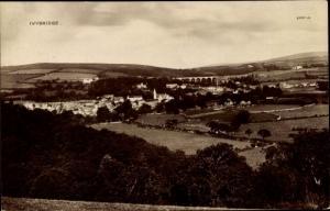 Ak Ivybridge South West England, General View