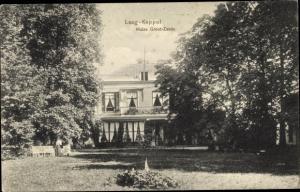 Ak Laag Keppel Gelderland, Huize Groot Zande