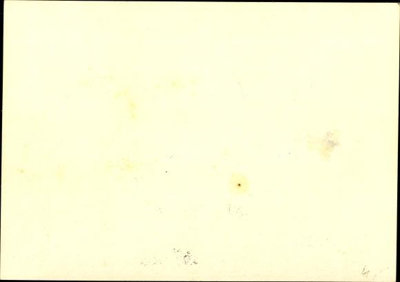 Ak Kappeln an der Schlei, Verein der Briefmarkenfreunde, Werbeschau 1966 1