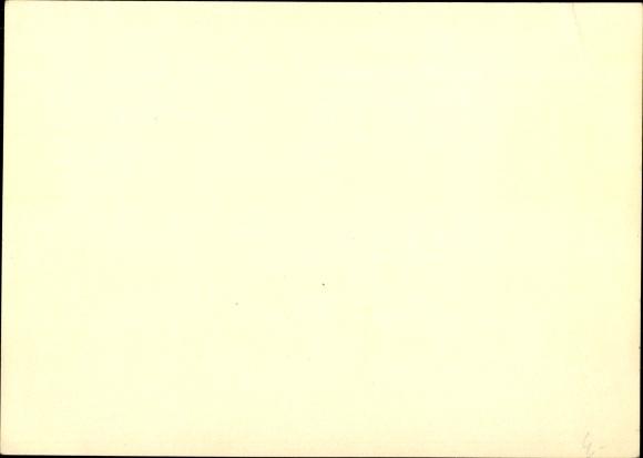 Ak Kappeln an der Schlei, Verein der Briefmarkenfreunde, Werbeschau 1