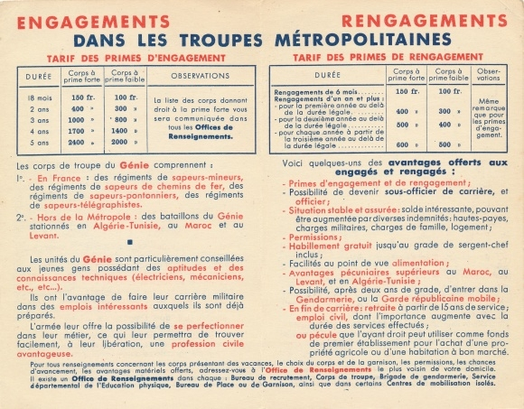 Klapp Künstler Ak Engangement dans les Troupes Metropolitains, Passage du Rhin, Sapeurs Pontonniers 1
