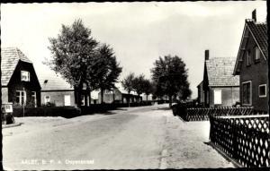 Ak Aalst Gelderland, E. P. v. Ooyenstraat