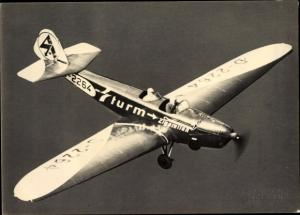 Foto Walter Hahn, Junkers Ju 52 OE-LAK u. DLH Ju160 Flugzeug, Lufthansa, Flughafen Dresden Klotzsche