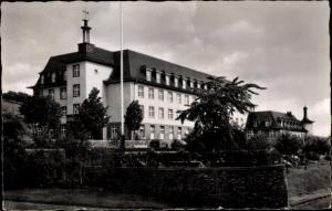 Ak Bad Münstereifel in Nordrhein Westfalen, Kneippkurhaus