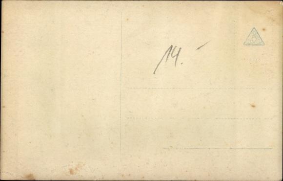 Ak Kaiserin Auguste Viktoria, Portrait, NPG 5042 1