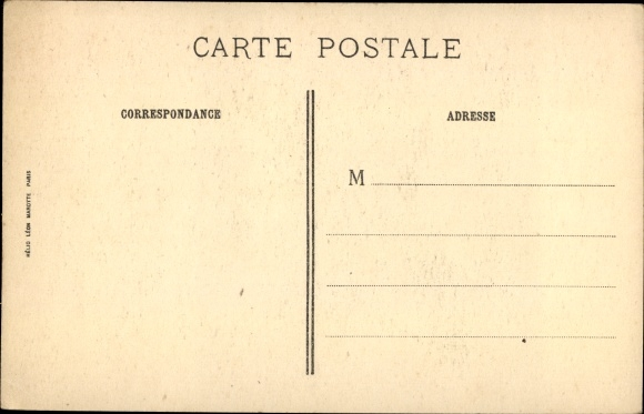 Ak Sarah la Baigneuse par Signol, barbusig, Frau im Fischernetz, Akt, Museé Victor Hugo Paris 1