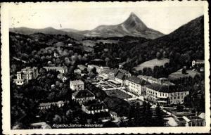Ak Rogaška Slatina Rohitsch Sauerbrunn Slowenien, Panorama