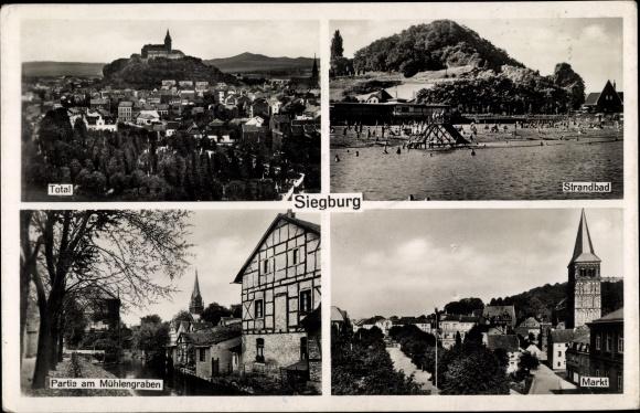 Coronavirus Im Rhein Sieg Kreis