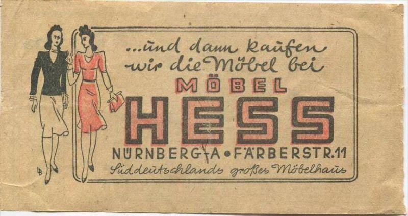 Hess Möbel deutschland nürnberg nürnberg fürther strassenbahn fahrschein