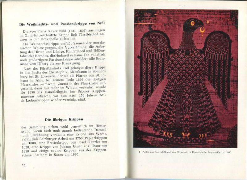 Tolle Frei Farbig Bedruckbare Seiten Zeitgenössisch - Beispiel ...