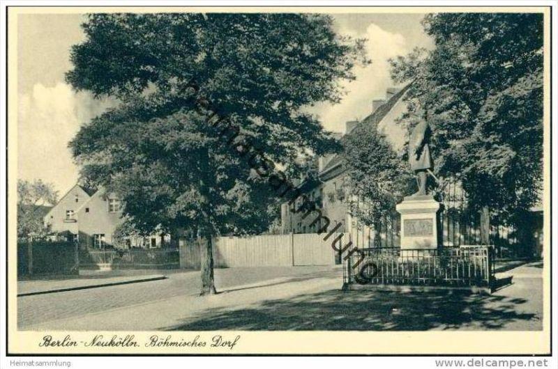 berlin neuk lln wildenbruchbr cke nr 09291 oldthing ansichtskarten deutschland plz 01 09. Black Bedroom Furniture Sets. Home Design Ideas