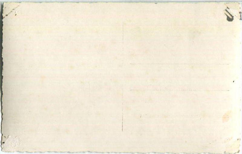 Timisoara - 1941 - Bulevardul Regele Ferdinand I. - Foto-Ansichtskarte 1