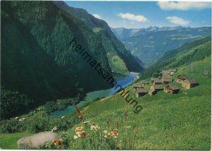 Val Malvaglia - AK Grossformat