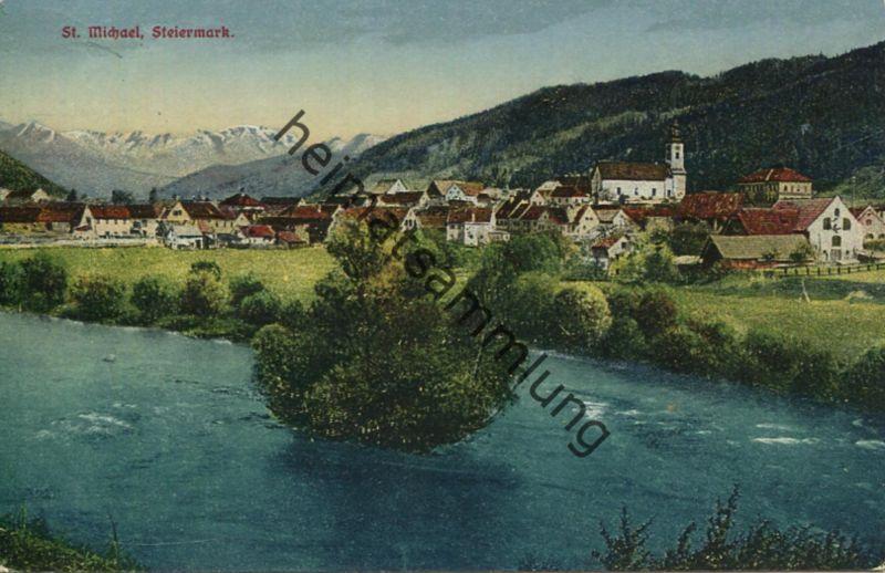 Singles aus Sankt-michl-in-obersteiermark kennenlernen