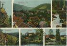 Bild zu Ilsenburg - Zu de...