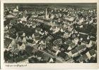 Bild zu Trossingen - Flie...