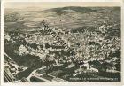 Bild zu Weissenburg - Roh...
