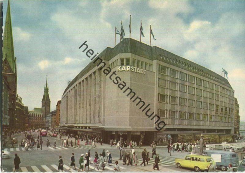 Hifi Hamburg Mönckebergstraße hamburg mönckebergstrasse karstadt nr 458358395 oldthing