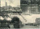 Bild zu Hamburg-Hamm - Si...