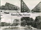 Bild zu Hamburg-Hamm - Au...