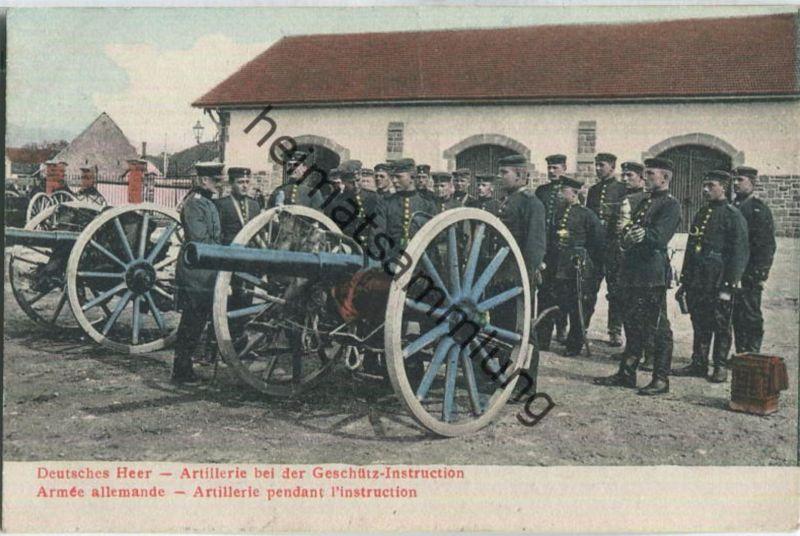 Der GüNstigste Preis Artilleriegeschütz Zeitraum Wk 1 Dauerhaft Im Einsatz Sonstige