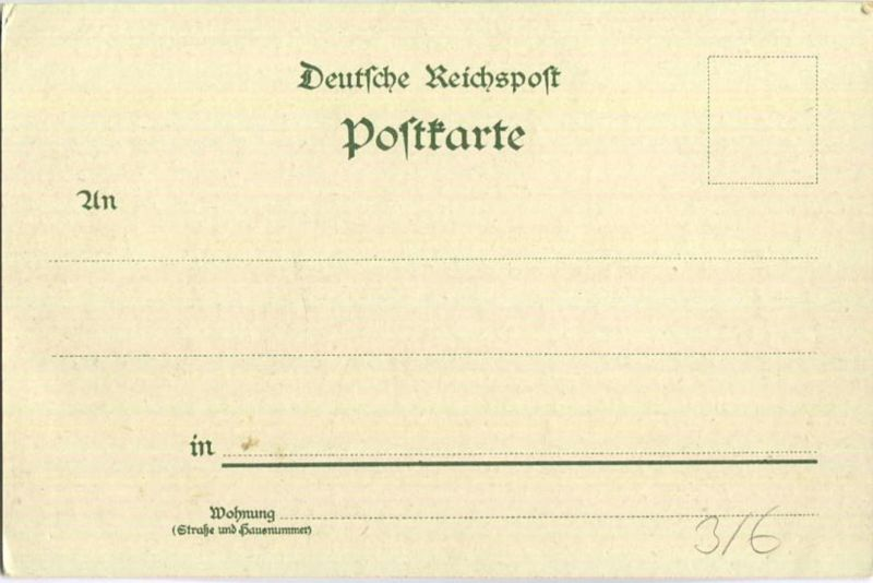 9a6ee325fa3bbc Berlin - Kaufhaus Rudolph Hertzog - Lithographie Nr. 493053818 ...