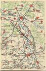 Bild zu Wona-Landkarten-A...